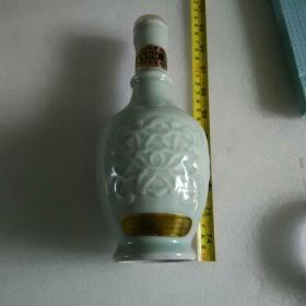 双沟大曲(瓷瓶)空瓶
