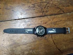 PUMA手表