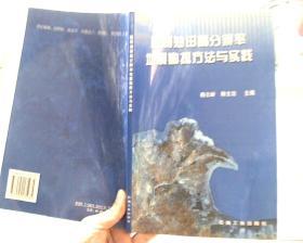 胜利油田高分辨率地震勘探方法与实践
