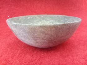 怀旧收藏 60年代 铝碗 小碗 收藏不可使用仅供收藏