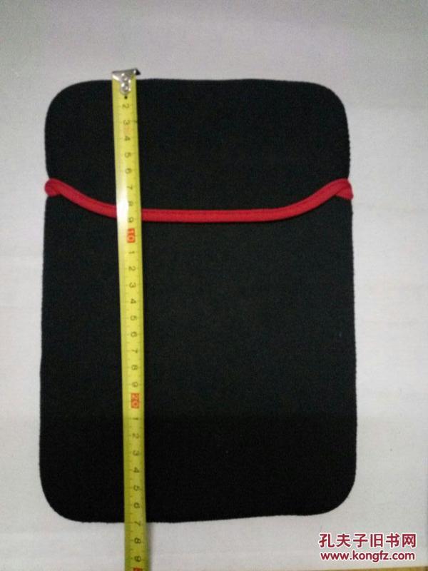 内胆包 小米平板包 平板保护套包 19x27cm
