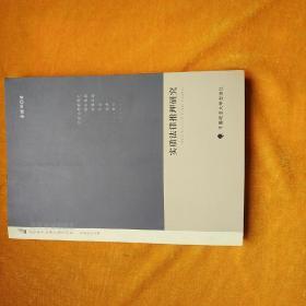 法哲学与法学方法论丛书:实质法律推理研究