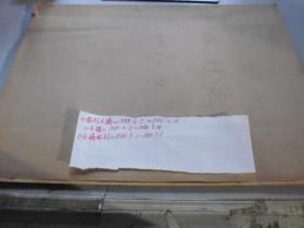 【报刊文摘】1988 6.7-1988 11.15【文摘】1988 9.14-1988 10.5【文摘周刊】1988 9.1-1988 9.8