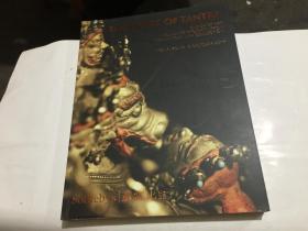 香港苏富比2017秋季拍卖会 古代佛像专场