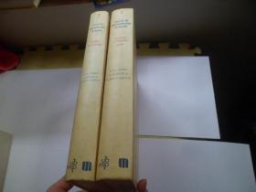 ATLAS OF ORTHOPAEDIC SURGERY{阿特拉斯整形外科}1.2两册