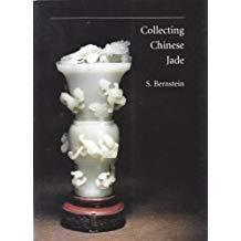 Collecting Chinese jade