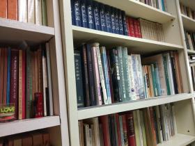 中央研究院历史语言研究所专刊之四十 居延汉简 考释之部