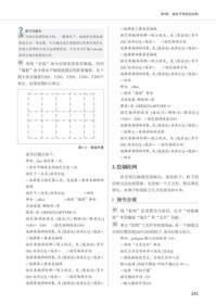 中文版AutoCAD 2013建筑制图实用教程
