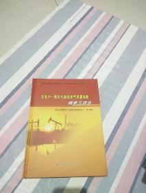 全国油气资源战略选区调查与平价2004-2009系列丛书·之四·东北中一新生代盆地油气资源战略调查与选区