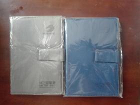 笔记本    赠 品     订单满100赠 一本笔记本,颜色样式随机,不单发货请加到订单中,每个订单只能选一件赠品!