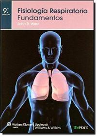 Fisiologia respiratoria (西班牙版)
