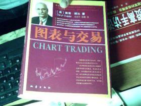 图表与交易        1T
