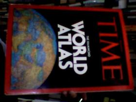THE  HAMMOND  WORLD  ATLAS
