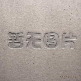 中国美学简史