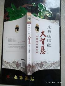 大智慧 (全两册)