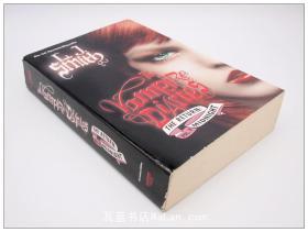The Vampire Diaries:The Return: Midnight