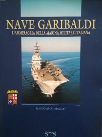 Nave Garibaldi