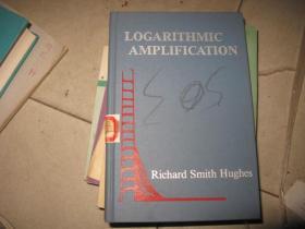 LOGARITHMIC AMPLIFICATION