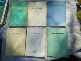 内燃机测试手册