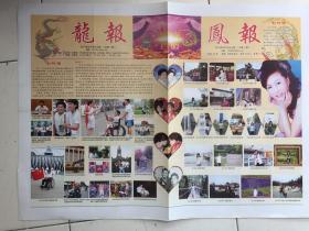 8712龙报凤报20120818创刊号
