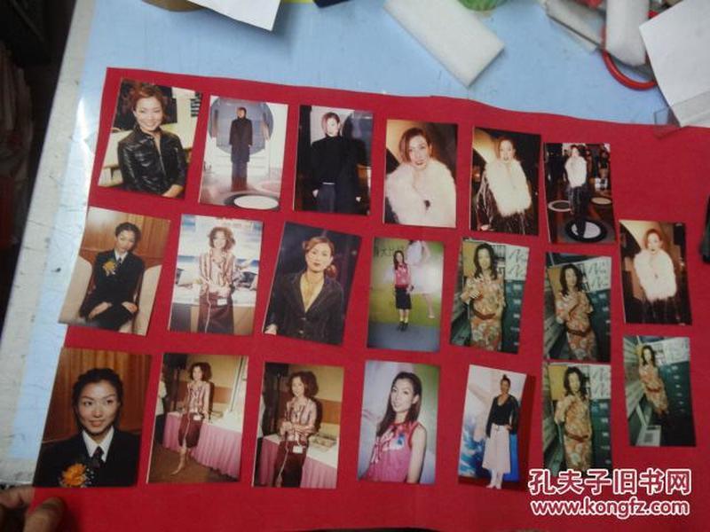 郑秀文-照片-20张-5