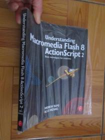 Understanding Macromedia Flash 8 ActionScr...    【详见图】