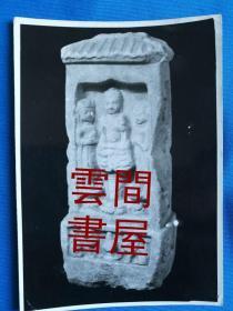 洛阳博物馆 珍藏各种佛像照片(3)