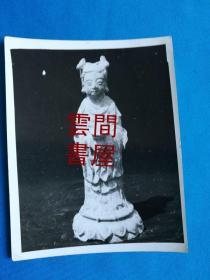 洛阳博物馆 珍藏各种佛像照片(4)