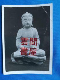 洛阳博物馆 珍藏各种佛像照片(6)