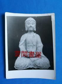 洛阳博物馆 珍藏各种佛像照片(9)