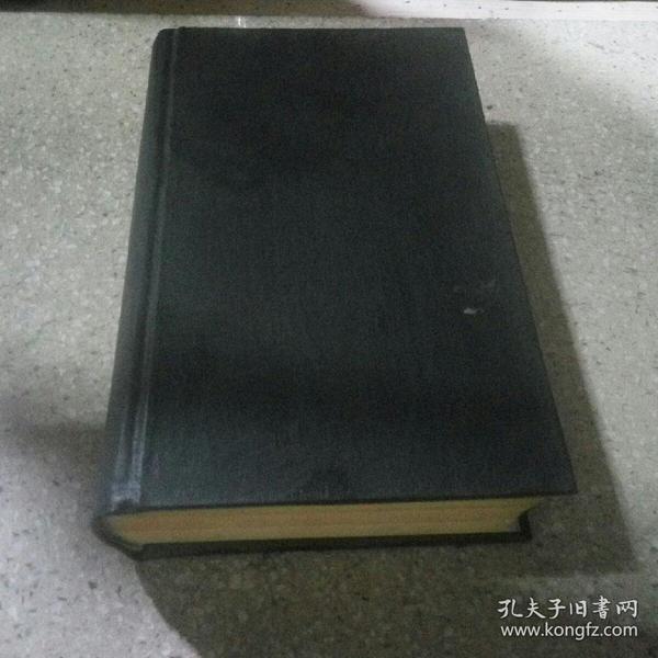 Journal of Applied Polymer Science (应用高分子科学杂志)1985  vol.30  No.10-12 (英文版)