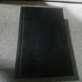 Journal of Applied Polymer Science (应用高分子科学杂志)1986   vol.32   No.1-2(英文版)