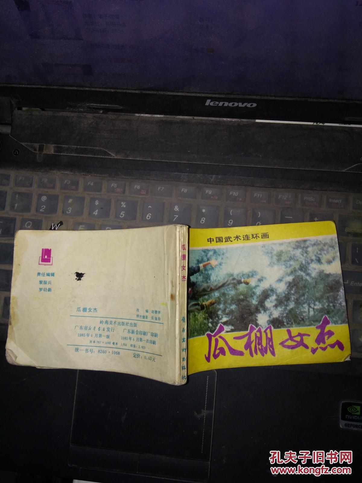瓜棚电影主题连环画抗战v瓜棚70周年女杰纪录片图片