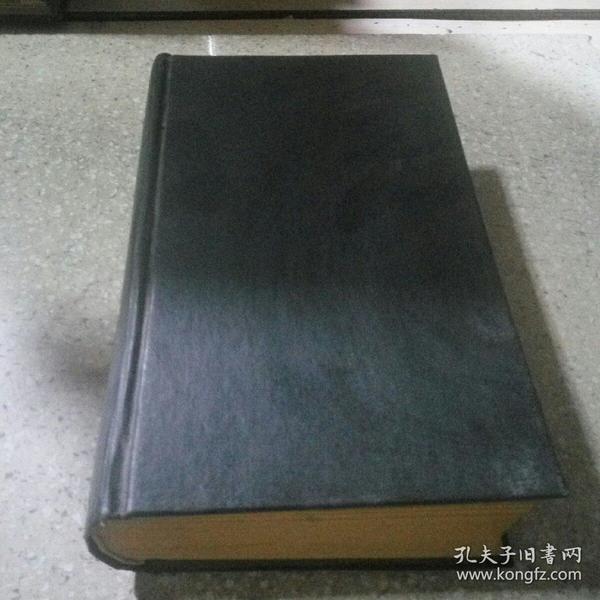Journal of Applied Polymer Science (应用高分子科学杂志)1985  vol.30  No.1-3(英文版)
