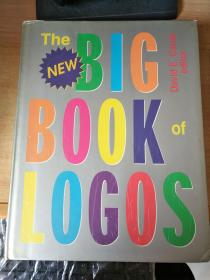 The BIG BOOK of LOGOS