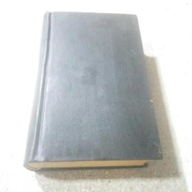 Journal of Applied Polymer Science (应用高分子科学杂志)1984   vol.29   No.1-3(英文版)