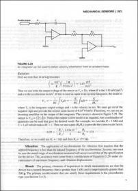 清华版双语教学用书:过程控制仪表技术(第8版)