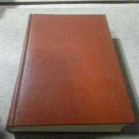 物理  1998(第27卷)