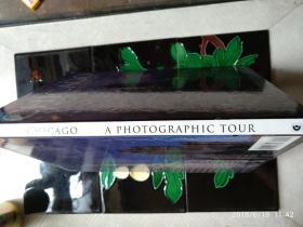 CHICAGO A PHOTOGRAPHIC TOUR