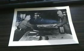 .翻印 日本投降老照片 ....