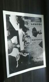 .翻印 日本投降老照片 ......