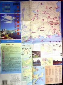 55010008地图3张