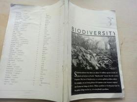 BIODIVERSITY(复印本)3