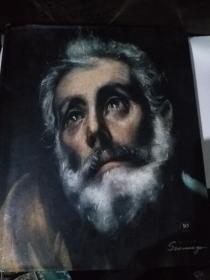 SELS SIGLOS DE ARTE--CIEN GRANDES MAESTROS(超厚)
