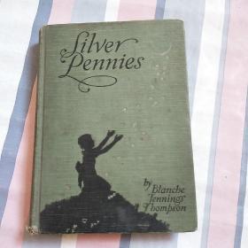 外文书【1928年】