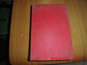 EDDIE CONDONS TREASURY OF JAZZ (精装1957年英文原版)