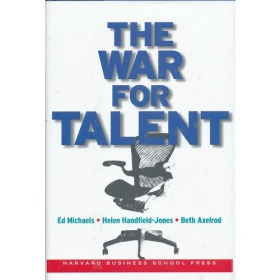 War for Talent