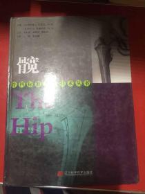 骨科标准手术技术丛书 髋 第二版