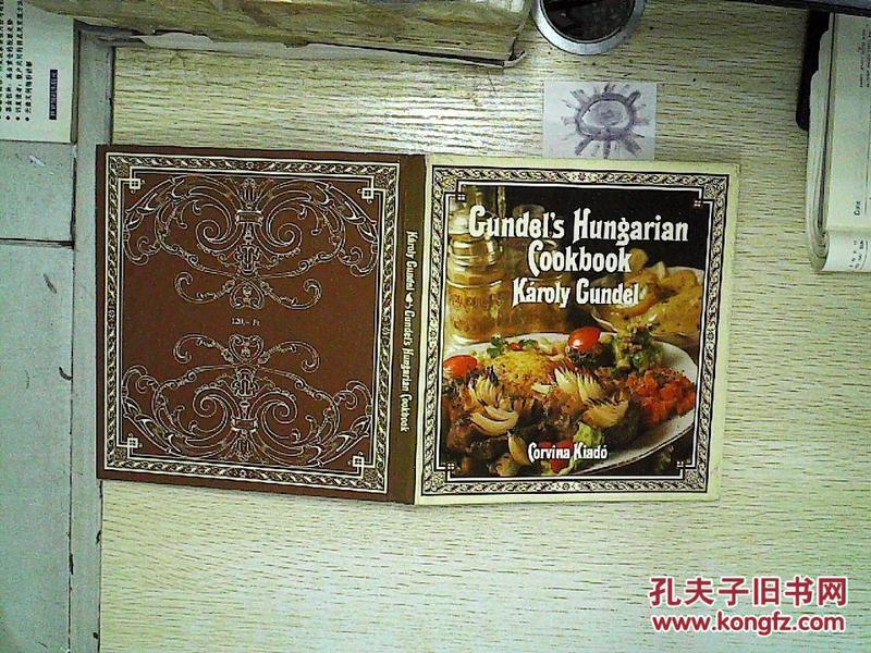 外文书(87)、。、。