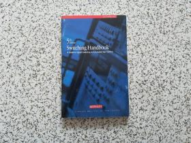 Switching Handbook: A Guide to Signal Switching in Automated Test Systems  第五版